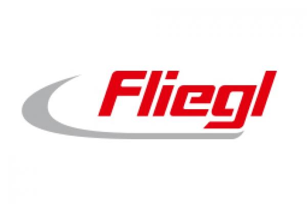 fliegl-referenz43EC871D-D743-F6F0-93E6-E323DAB449AE.jpg