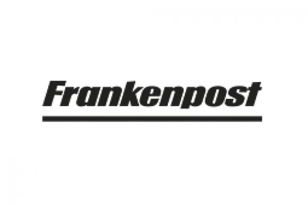 frankenpostD8264178-1092-C551-D3B8-6CC5B669A65E.jpg