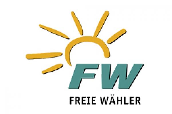 freie-waehler511AA040-B4CA-18DE-A6C9-699490A47CF6.jpg