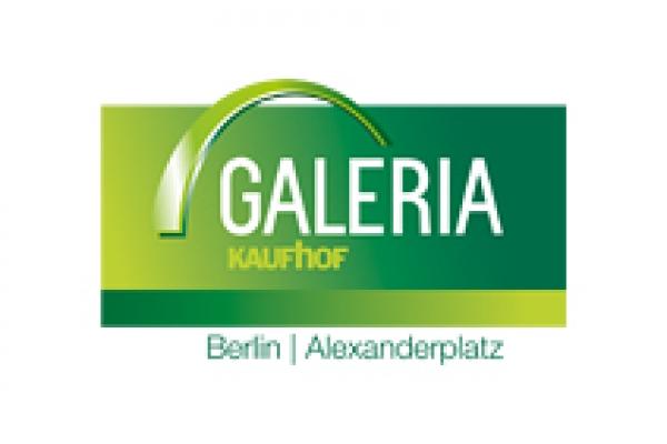 galeria-kaufhof-berlinA178DB5C-457C-C5A2-3C27-933D5C344839.jpg