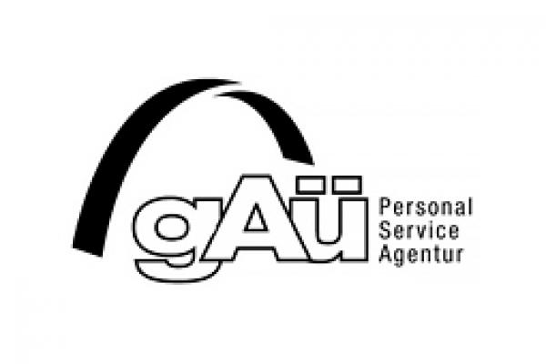 gaue38820294-E320-B510-5C11-CF69F7F547A3.jpg