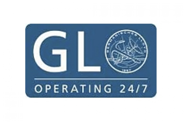 gl-operating5ED4E653-B69B-4B25-E734-514DA8594476.jpg