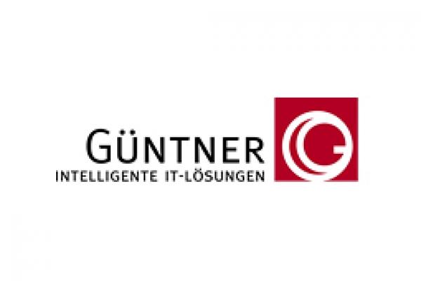 guenther-itB8DA8131-B0CA-FD76-F840-21497418FB6D.jpg