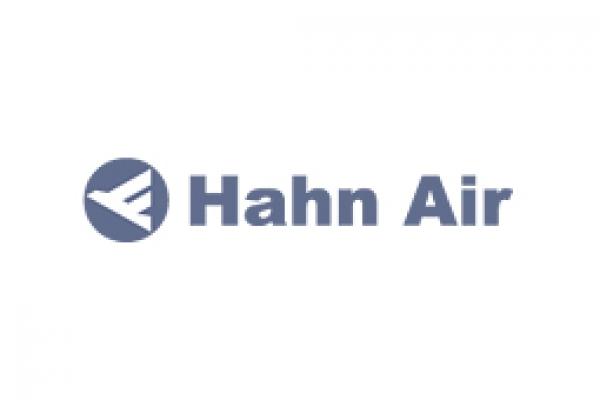 hahn-air99878A5A-6854-5232-FCB7-E13A6751B132.jpg