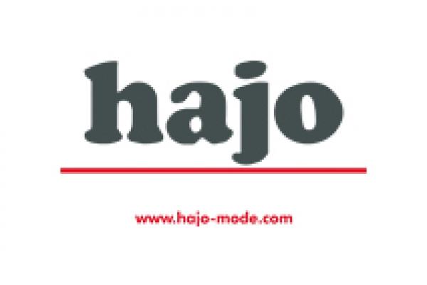hajoDADF6E1E-5BFD-9125-2EDB-3BD1009ED7D9.jpg