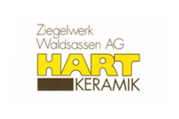 hart-keramikF7F10D83-1233-3A9C-4E1A-BF7A7CB605A0.jpg