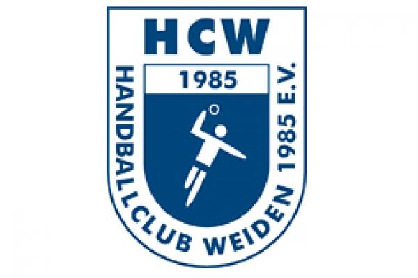 hc-weidenC6E36B79-C17D-D185-82E0-7F4F4449248B.jpg