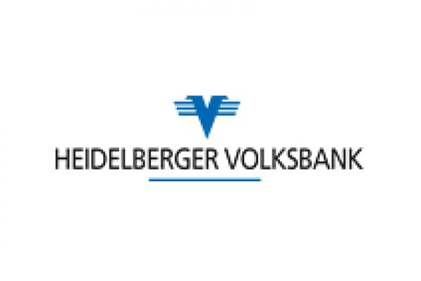 heidelberger-volksbankC5BA1CEC-063F-EF9B-29A7-3401E24F695E.jpg