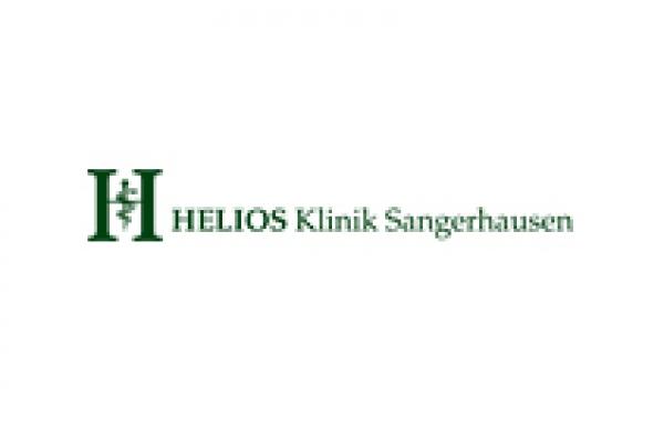 helios-klinik2585FF2A-E0C6-A969-CCCC-9CBAE1F91D7D.jpg