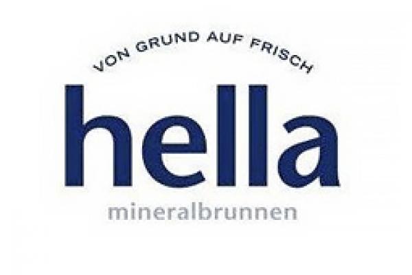 hella8F9F009A-5E29-3F60-26CD-872F7B87F97E.jpg