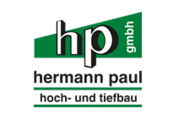 hermann-paul2E985193-3BB6-5CBD-160D-6FEC3A5C429D.jpg