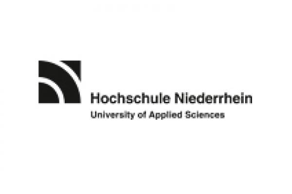hochschule-niederrheinA7F6853B-4984-07E0-F2D8-436ACFB67C19.jpg