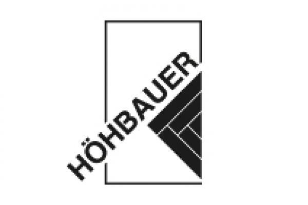 hoehbauerEAD063A4-4017-89A0-6B6B-2007D3E7C4DB.jpg