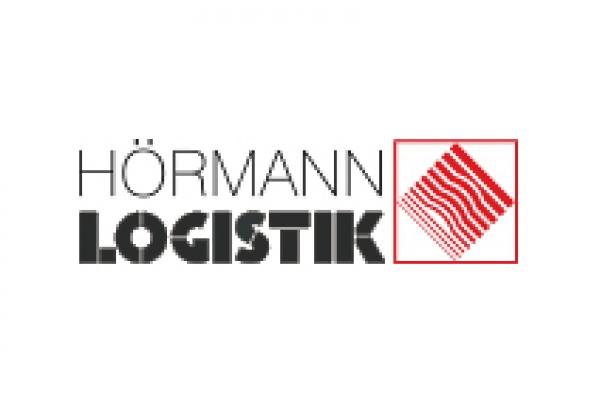 hoermann-logistikB2A02D92-ACE3-1F0C-6179-C0C96070F9DB.jpg