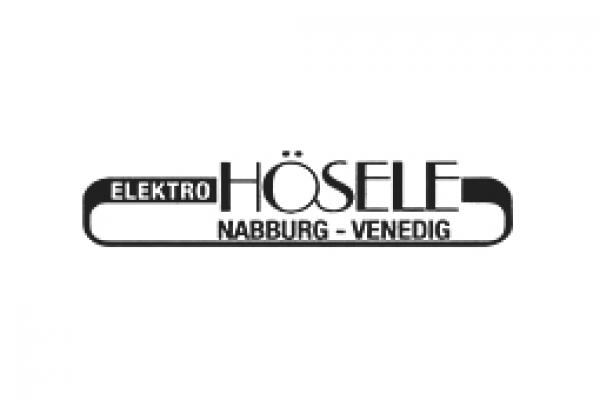 hoesele85E0C10E-1873-F66A-B423-4FC421E294C5.jpg