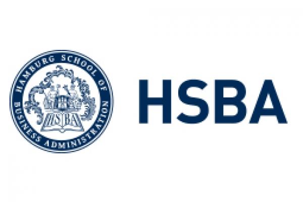 hsba-referenz9CAB2706-C5A9-C179-125A-52ECEE6325A1.jpg