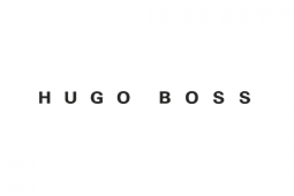 hugo-boss1E11B859-CBBC-C442-3447-56A9886A5561.jpg