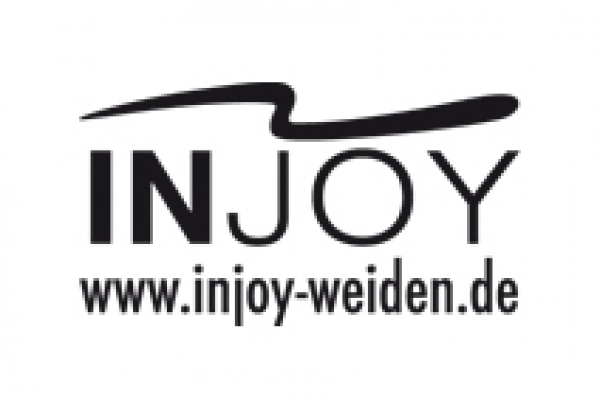 injoy006EA9E3-08D6-6906-AB44-DEC4EC1F1FFA.jpg