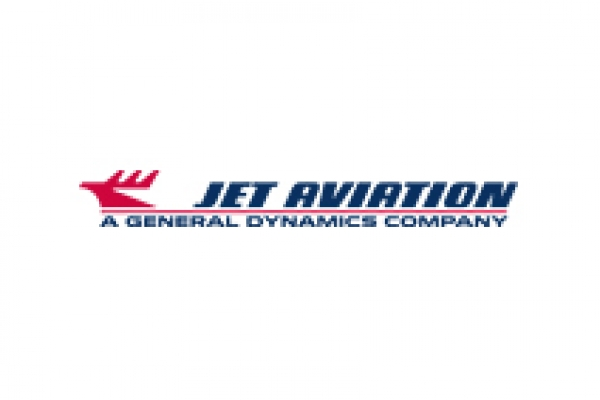 jet-aviation39A05CA6-3D59-CFE6-FD57-ADC193FB68A5.jpg