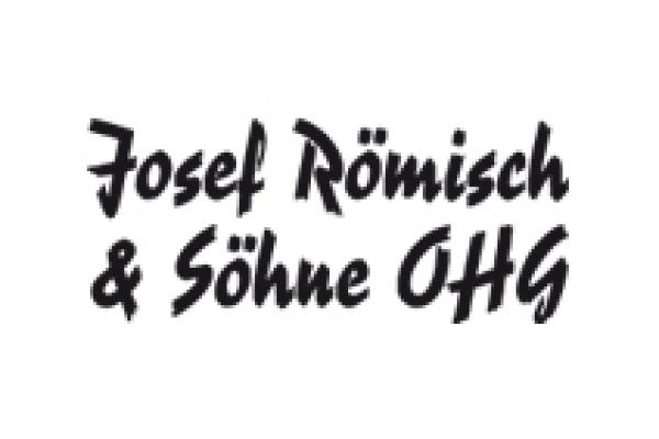 josef-roemischD6F44764-A012-924B-C2CB-F12CE8430D42.jpg