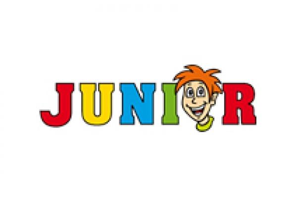 junior1651CED6-2839-DED6-E4EC-7834A30C640D.jpg
