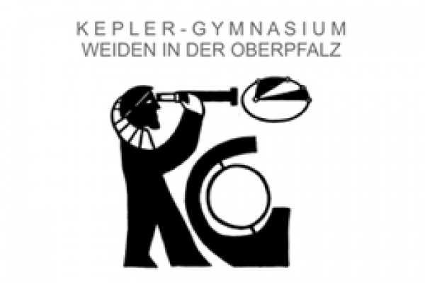 kepler-gymnasium85B6C963-49F0-7980-2EA1-8AA9F3E1B97F.jpg