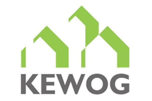 kewogAF868EE0-6D6D-BA01-06F5-DAED8751A7AF.jpg