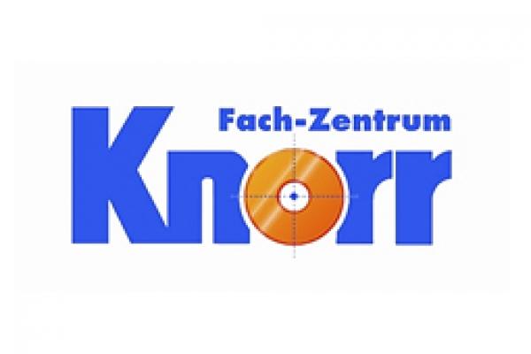 knorrE8DDB50A-B04A-8198-1734-C74E2B8248AA.jpg