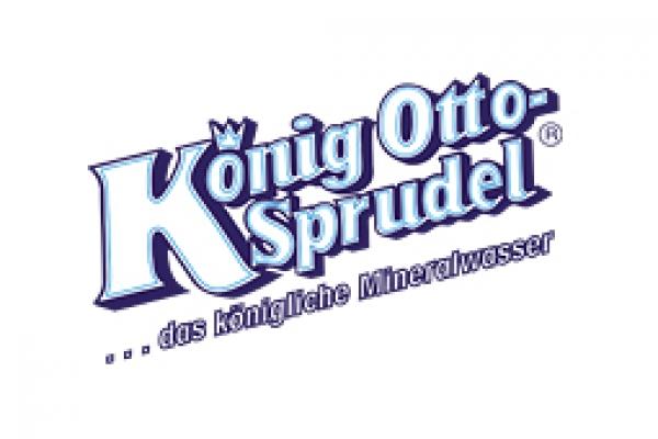 koenig-otto-sprudel3F96321B-1000-9BFA-BB89-8A4C8D11F9B2.jpg