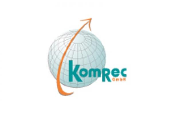 komrecDF3D33B5-163B-838D-020B-FAF39D495635.jpg
