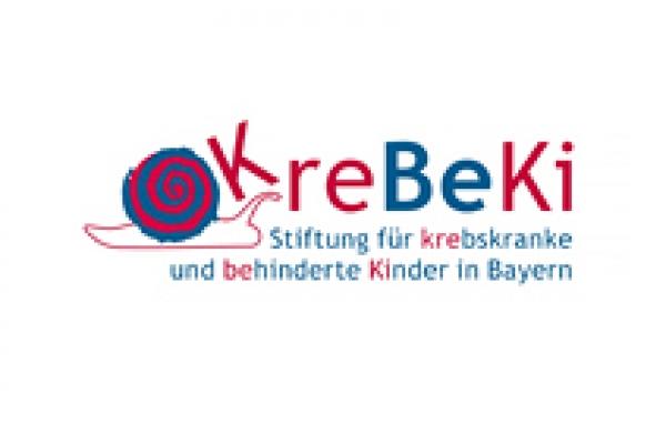 krebeki7CD6DFB7-5B83-FBCA-CDE5-F52130E38666.jpg
