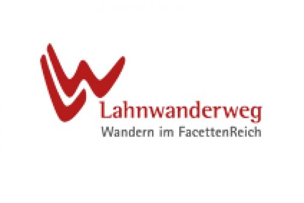 lahnwanderweg3939E91E-475D-0E73-F922-68380F7F7725.jpg