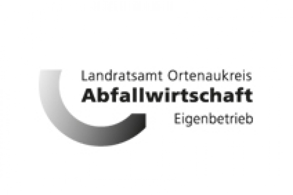 landratsamt-ortenaukreisDB47CA90-253C-3D95-1E12-8C5F765D1300.jpg