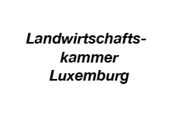 landwirtschaftskammer00594BF7-1F05-9E67-22B2-853D11C76B14.jpg