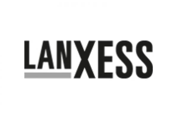 lanxess29B13E71-5480-0DE7-9EEC-262D91E2752A.jpg