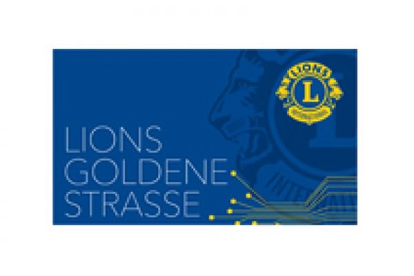 lions-goldene-strasse0A61F058-FE41-CF9C-E17E-46538C31E1E8.jpg
