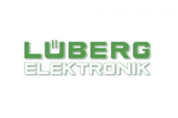 lueberg508C1BFC-F127-3156-6861-16FAA65CA7D2.jpg