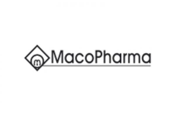 macopharma49AAC486-7690-8B60-64EE-2938B781D801.jpg