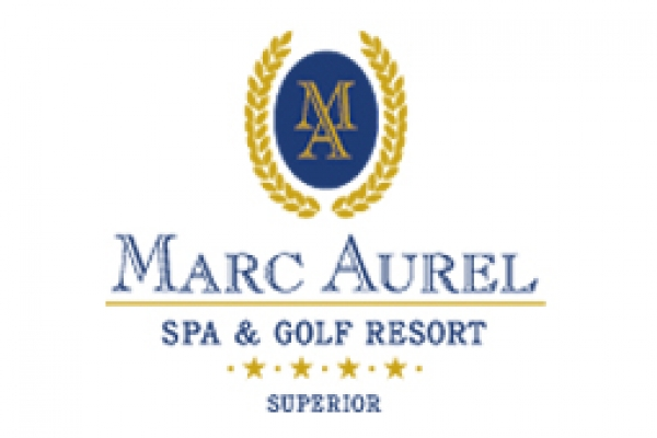 marc-aurelE09647E2-F1F4-CAAC-ACBE-AB4D4E86B371.jpg
