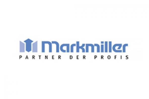 markmiller623E096A-FBC6-EA98-4081-A0261EB73248.jpg