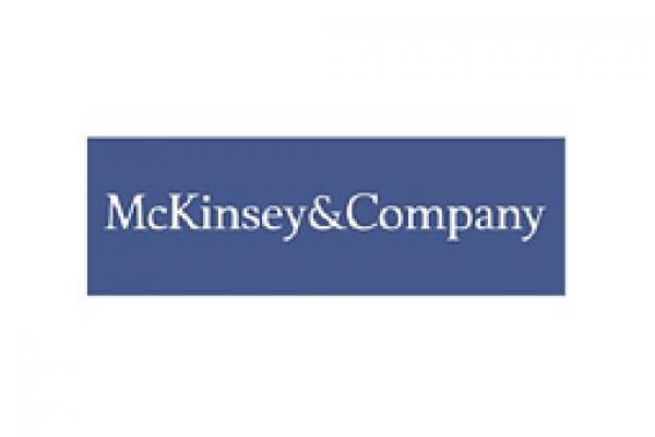 mckinsey210F2074-6036-40DD-7E0C-7B645F34B3B7.jpg