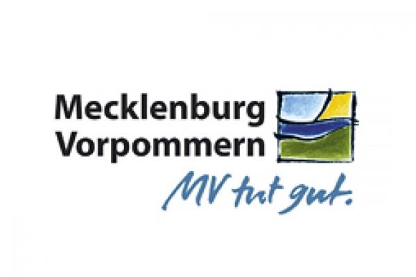 mecklenburg391200C0-32AF-664E-1DAD-500C960D352C.jpg