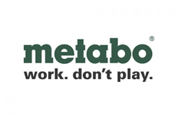 metabo13ED6CA2-D6A0-8F62-9B40-8561EA63E94B.jpg