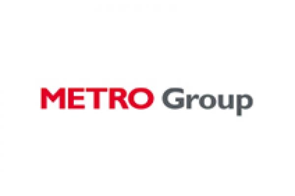 metro-group32B1DAB7-391F-3A7D-CC01-8DFD3EB384A6.jpg