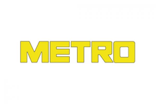 metro9C9615F7-85D4-6E3A-73D0-F10948AC28D3.jpg