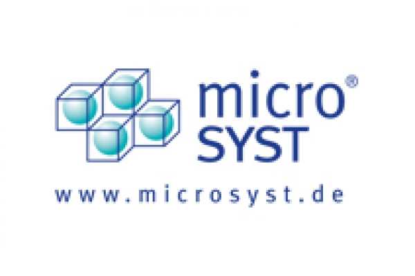 microsyst6F935648-CDE1-3D68-391B-AF3B9D1CAD55.jpg