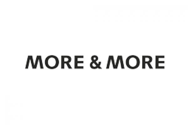 moremore-0278B94CBA-AFF6-99C2-F05B-6F1C8CEB18C7.jpg