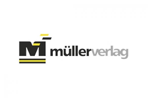 muellerverlagEF0DC3B0-9A28-BE3D-1A74-D898F27D243E.jpg
