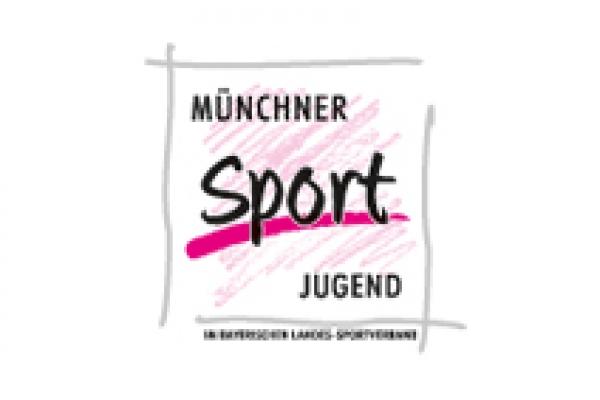 muenchner-sportjugendring9B5CA2CE-3CA2-71F9-C973-435E2311DBC9.jpg
