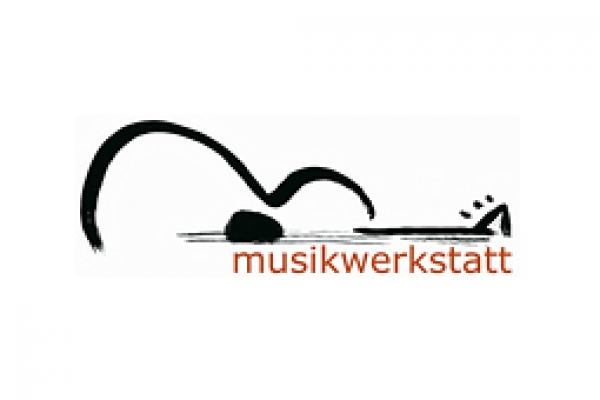 musikwerkstatt8ABF4553-AFCA-D391-951E-DA2467F6ED8E.jpg